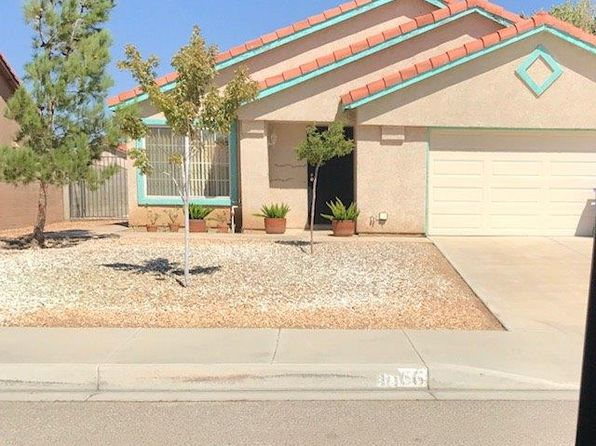 3 bed 2 bath Single Family at 11166 Tamarisk Rd Adelanto, CA, 92301 is for sale at 200k - 1 of 5