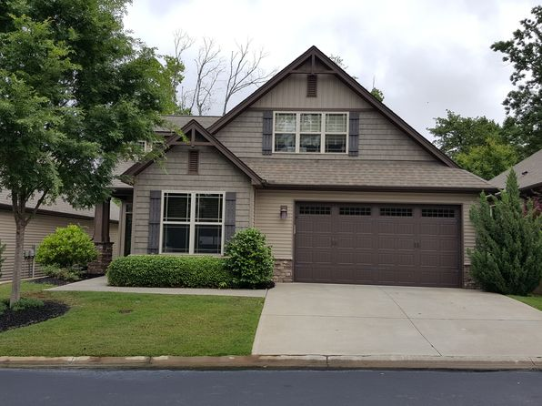 3 bed 3 bath Single Family at 110 Litten Way Greenville, SC, 29615 is for sale at 325k - 1 of 9