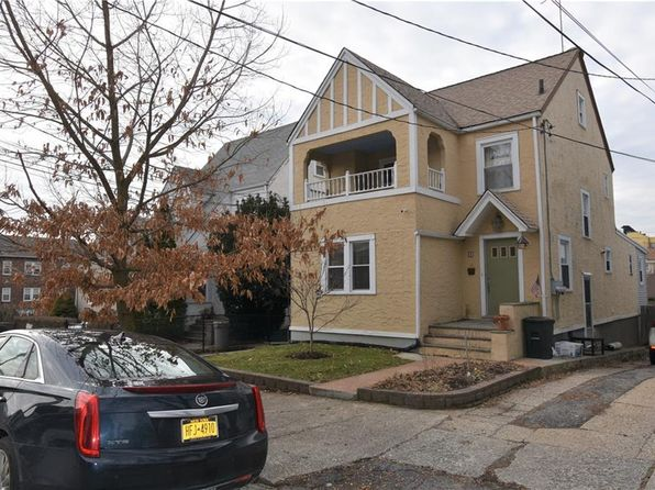 4 bed 2 bath Multi Family at 8 LINDEN AVE MOUNT VERNON, NY, 10552 is for sale at 511k - 1 of 32