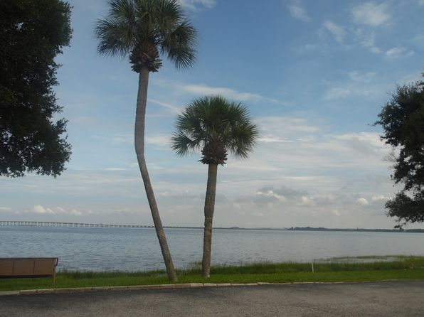 2 bed 2 bath Mobile / Manufactured at 1243 Pekinese Dr Clearwater, FL, 33764 is for sale at 28k - 1 of 16
