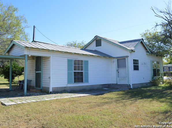 2 bed 2 bath Single Family at 20323 Fm 471 S Natalia, TX, 78059 is for sale at 80k - 1 of 14