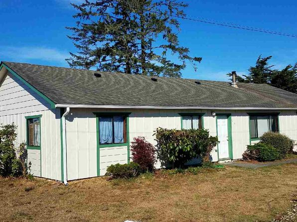 3 bed 2 bath Single Family at 615 Calaveras St Crescent City, CA, 95531 is for sale at 170k - 1 of 18