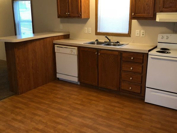 2 bed 2 bath Mobile / Manufactured at 46228 Abbey Dr Macomb, MI, 48044 is for sale at 20k - 1 of 11