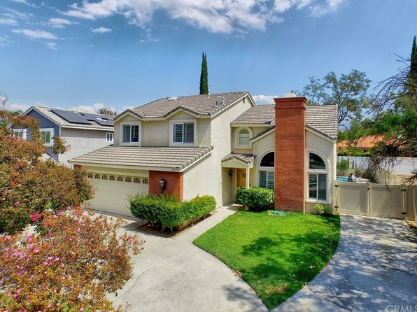 4 bed 3 bath Single Family at 942 N Dearborn St Redlands, CA, 92374 is for sale at 465k - 1 of 62