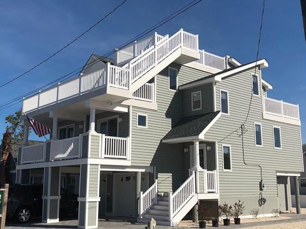 4 bed 3 bath Single Family at 294 N 10th St Surf City, NJ, 08008 is for sale at 999k - 1 of 3