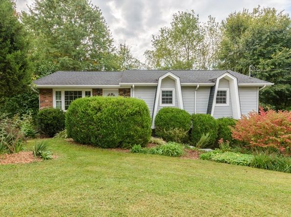 3 bed 2 bath Single Family at 452 Brookhill Dr Abingdon, VA, 24210 is for sale at 145k - 1 of 17