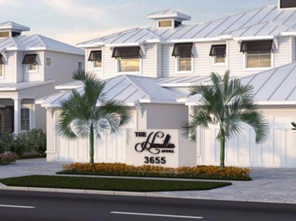 3 bed 3 bath Townhouse at 3655 Bal Harbor Blvd Punta Gorda, FL, 33950 is for sale at 375k - 1 of 9