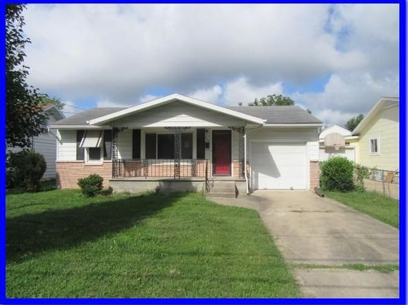 3 bed 1 bath Single Family at 2221 N Delaware Ave Springfield, MO, 65803 is for sale at 54k - 1 of 23