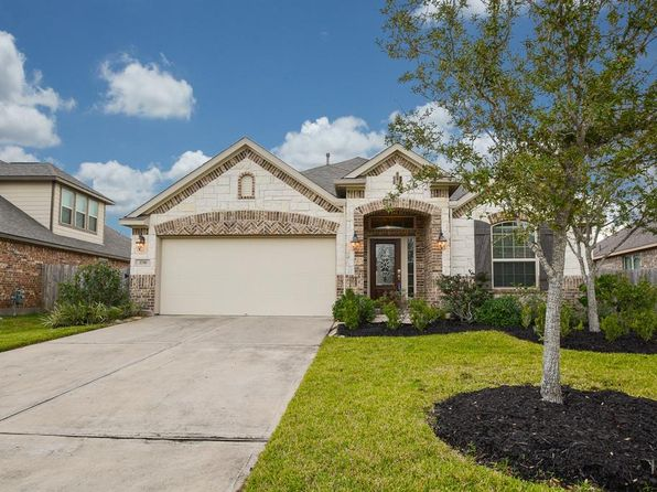 3 bed 2 bath Single Family at 2716 Kingston Manor Ln Houston, TX, 77089 is for sale at 250k - 1 of 50