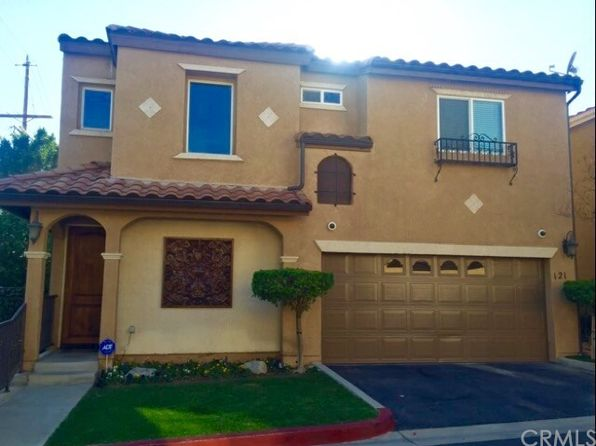 4 bed 3 bath Condo at 15115 Roxford St Sylmar, CA, 91342 is for sale at 530k - 1 of 29