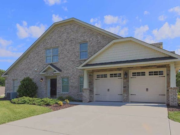 3 bed 2 bath Townhouse at 3609 Sainsbury Ln Greensboro, NC, 27409 is for sale at 230k - 1 of 29