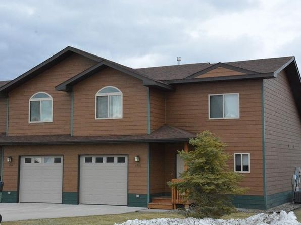 3 bed 2 bath Condo at 1200 Silver Cir Red Lodge, MT, 59068 is for sale at 235k - 1 of 31