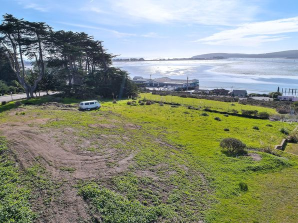 null bed null bath Vacant Land at 900 Hwy 1 Bodega Bay, CA, 94923 is for sale at 550k - 1 of 62