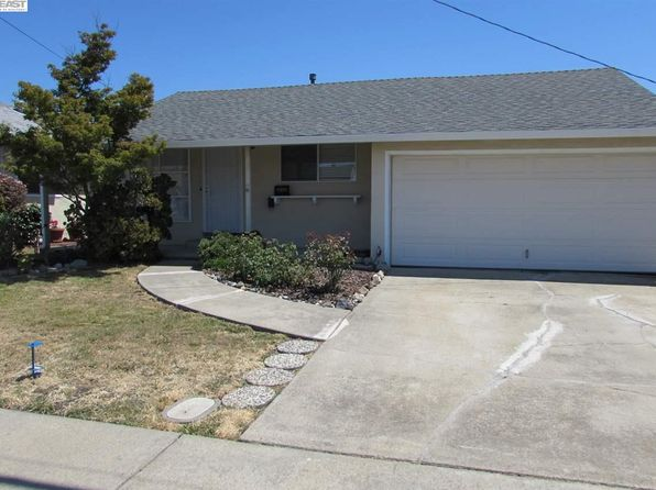 3 bed 2 bath Single Family at 14842 Acacia St San Leandro, CA, 94579 is for sale at 575k - 1 of 17