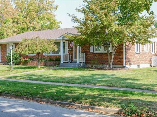 2 bed 2 bath Single Family at 204 N 5th St Elsberry, MO, 63343 is for sale at 160k - 1 of 41