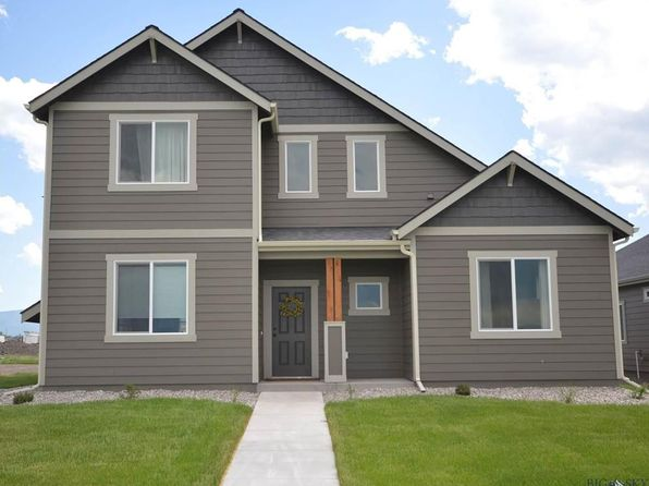 3 bed 3 bath Single Family at 119 Laurel Pkwy Bozeman, MT, 59718 is for sale at 314k - 1 of 8