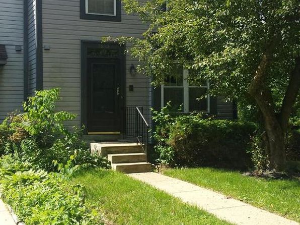 3 bed 3 bath Townhouse at 3635 Childress Ter Burtonsville, MD, 20866 is for sale at 315k - 1 of 17