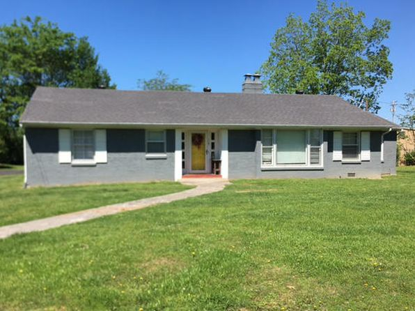 3 bed 2.5 bath Single Family at 114 WASHINGTON ST CELINA, TN, 38551 is for sale at 99k - 1 of 9