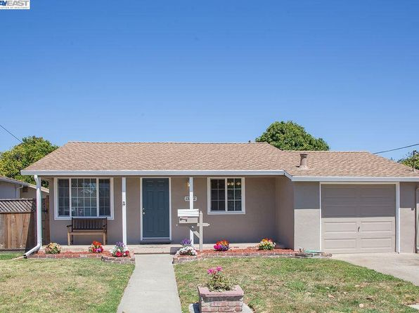 3 bed 1 bath Single Family at 15372 Edgemoor St San Leandro, CA, 94579 is for sale at 570k - 1 of 15