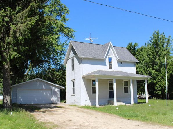 3 bed 2 bath Single Family at 416 Highland St West Concord, MN, 55985 is for sale at 24k - google static map