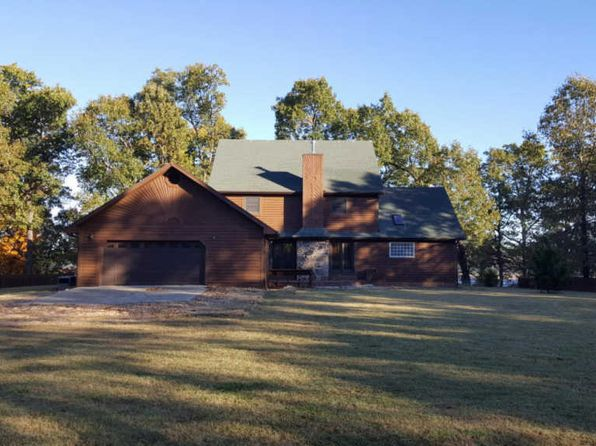 4 bed 3.5 bath Single Family at 13534 Marion County 8001 Yellville, AR, 72687 is for sale at 500k - 1 of 71