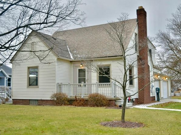 3 bed 2 bath Single Family at 7202 Sheldon Ave Youngstown, OH, 44512 is for sale at 100k - 1 of 18