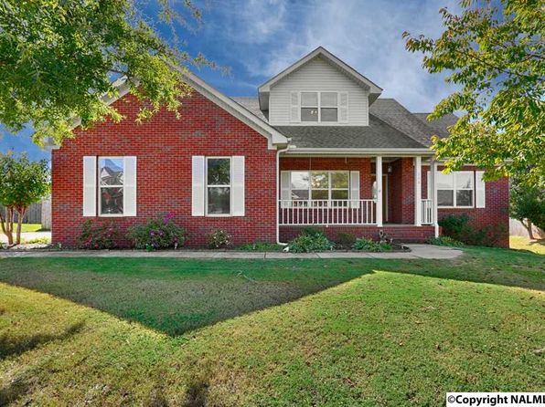 4 bed 4 bath Single Family at 108 Fox Run Dr Meridianville, AL, 35759 is for sale at 200k - 1 of 21