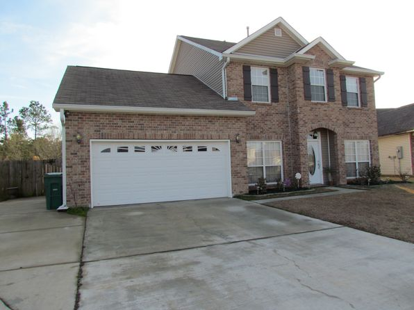 4 bed 3 bath Single Family at 1932 Brookter St Slidell, LA, 70461 is for sale at 230k - 1 of 18