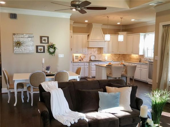 2 bed 3 bath Condo at 411 Watermere Dr Southlake, TX, 76092 is for sale at 532k - 1 of 19