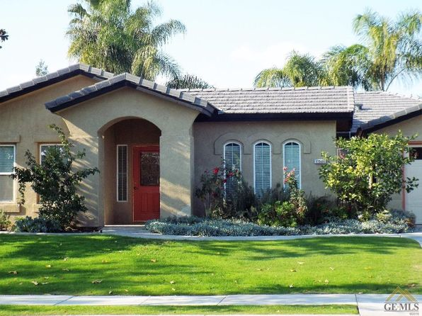 5 bed 2 bath Single Family at 11506 Vauxhall Bridge Dr Bakersfield, CA, 93311 is for sale at 349k - 1 of 25