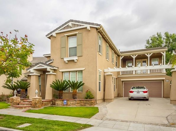 4 bed 4 bath Single Family at 1428 Nicolas Way Fullerton, CA, 92833 is for sale at 1.25m - google static map