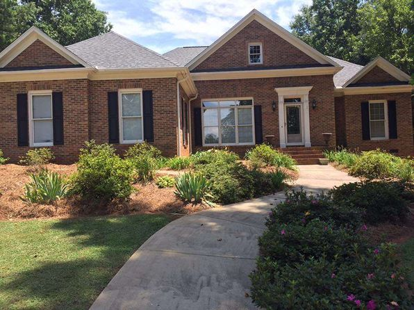 3 bed 3 bath Single Family at 523 Windridge Cir Inman, SC, 29349 is for sale at 240k - 1 of 22