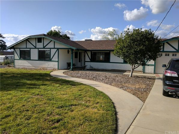 4 bed 2 bath Single Family at 380 W Avenue L Calimesa, CA, 92320 is for sale at 380k - 1 of 14