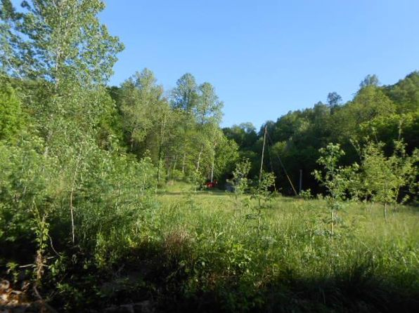 null bed null bath Vacant Land at 1000 Sweetwater Rd Liberty, TN, 37095 is for sale at 349k - 1 of 4