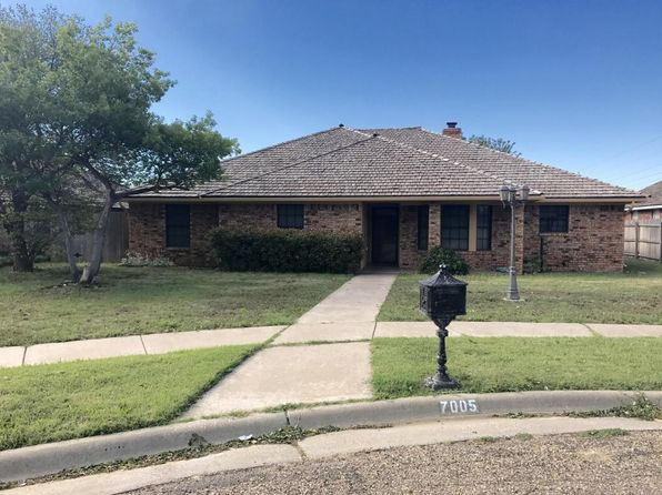 3 bed 2 bath Single Family at 7005 Bradford Dr Amarillo, TX, 79109 is for sale at 200k - 1 of 23