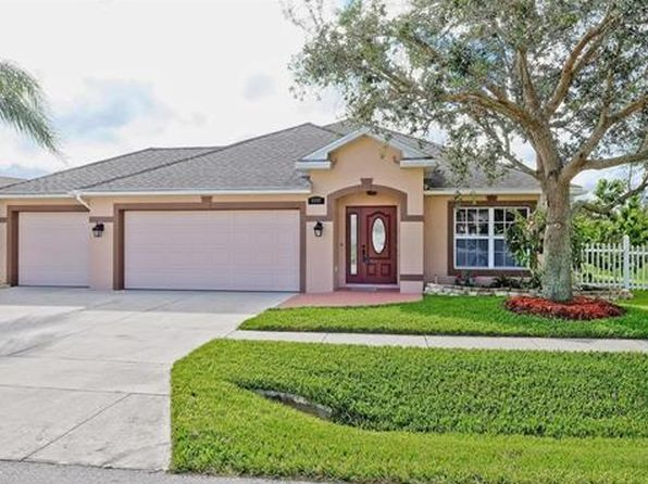 4 bed 2 bath Single Family at 4457 Varsity Lakes Dr Lehigh Acres, FL, 33971 is for sale at 290k - 1 of 21