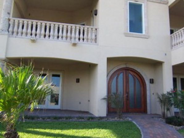 2 bed 2.5 bath Townhouse at Undisclosed Address South Padre Island, TX, 78597 is for sale at 419k - 1 of 36