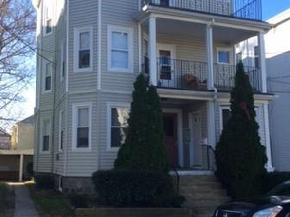 6 bed 3 bath Multi Family at 94 Conwell Ave Somerville, MA, 02144 is for sale at 1.30m - google static map
