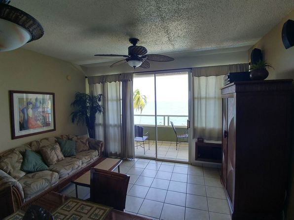 1 bed 1 bath Single Family at 950 Calle Bastia Rincon, PR, 00677 is for sale at 215k - 1 of 34