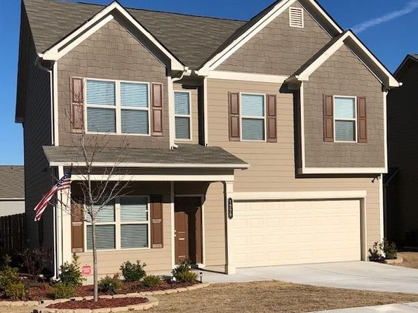 4 bed 3 bath Single Family at 1229 Bentwillow Way Braselton, GA, 30517 is for sale at 185k - 1 of 21
