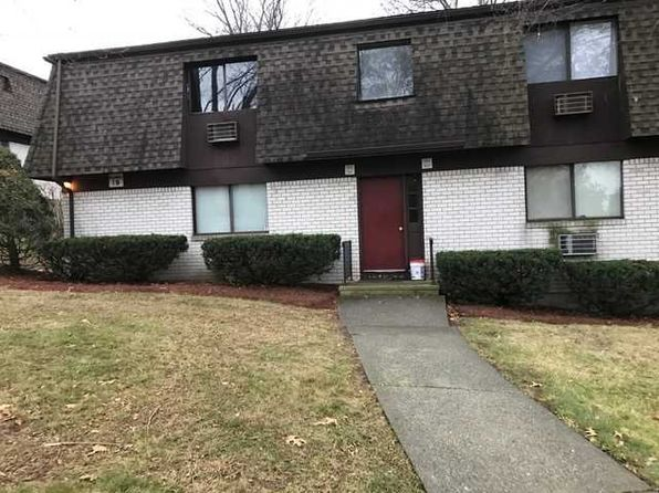 1 bed 1 bath Condo at 1906 Cherry Hill Dr Poughkeepsie, NY, 12603 is for sale at 60k - 1 of 10