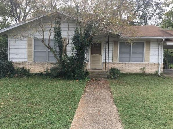 3 bed 2 bath Single Family at 711 E 18th St Cameron, TX, 76520 is for sale at 55k - 1 of 10