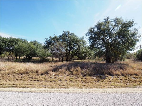 null bed null bath Vacant Land at LOT669 Safe Harbor Dr Brownwood, TX, 76801 is for sale at 36k - 1 of 9