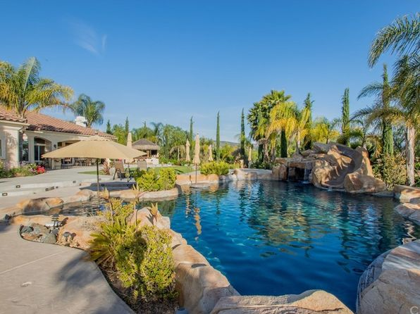 4 bed 4 bath Single Family at 39779 Avenida Brisa Temecula, CA, 92592 is for sale at 1.20m - 1 of 71