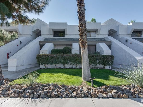 1 bed 2 bath Condo at 5301 E Waverly Dr Palm Springs, CA, 92264 is for sale at 140k - 1 of 17