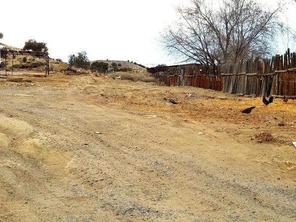 null bed null bath Vacant Land at 25 Road 4909 Bloomfield, NM, 87413 is for sale at 45k - google static map