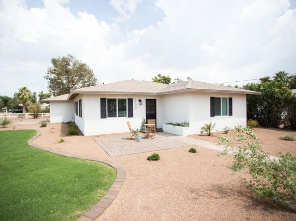 3 bed 1 bath Single Family at 1133 W Turney Ave Phoenix, AZ, 85013 is for sale at 289k - 1 of 29