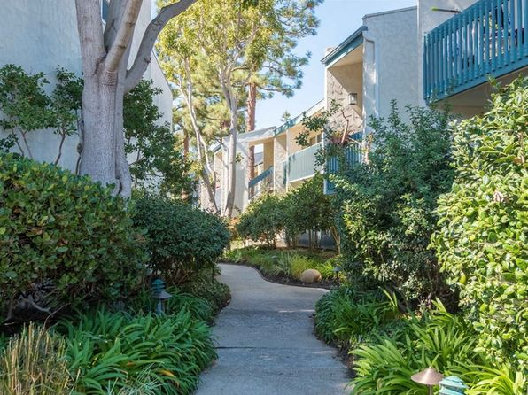 2 bed 2 bath Condo at 637 S Prospect Ave Redondo Beach, CA, 90277 is for sale at 551k - 1 of 13
