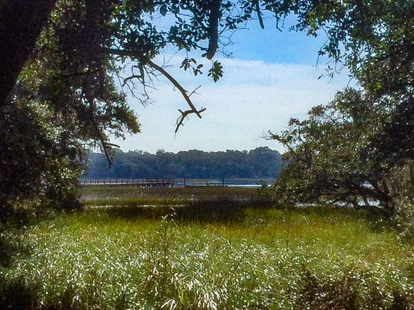 null bed null bath Vacant Land at 26 Steeplechase Ln Hollywood, SC, 29449 is for sale at 148k - 1 of 41