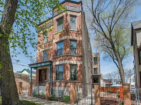 2 bed 1 bath Condo at 1530 W Edgewater Ave Chicago, IL, 60660 is for sale at 189k - 1 of 24